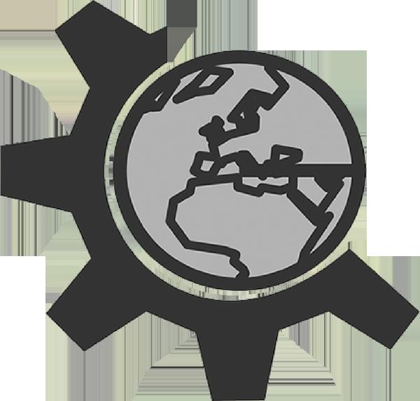 World Tobacco, Inc  - Service & Spare Parts